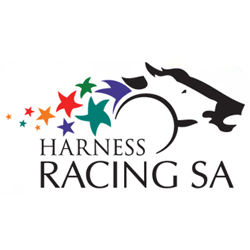 Harness Racing SA